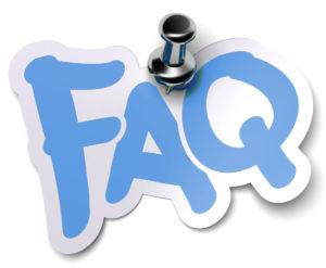 FAQ about psychics
