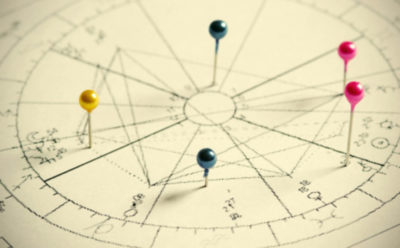 Free astrology readings - Free Astrology Chat Reading - 2018 Astrology Forecast