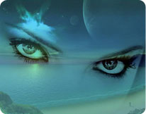 what is psychic ability