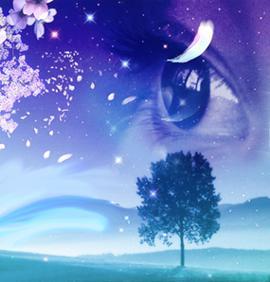 dream symbolism meaning