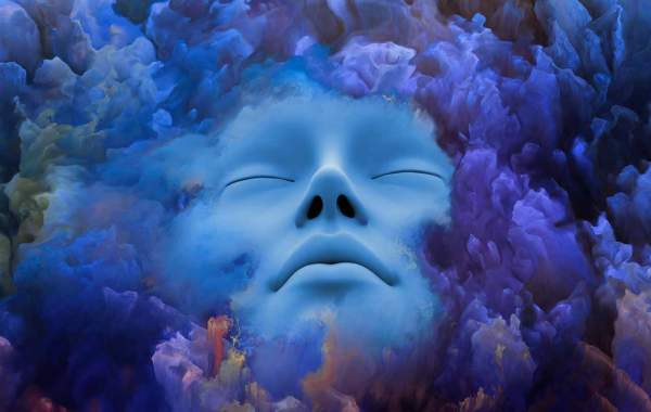 Learn about Dreamwork - Dreamworkers - Oneiromancy -Dream Divination