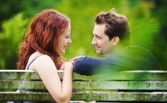 free dating advice for women from men for women pictures