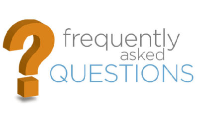 frequently asked questions about psychics