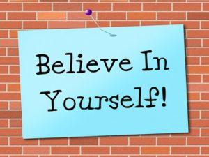 Help building self esteem - Improve low self esteem - Self esteem help