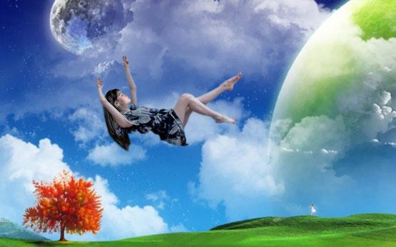 Dream interpretation advisors - Psychic dream interpretations online