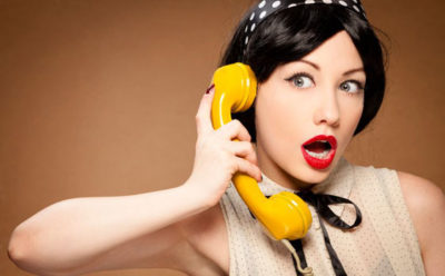 psychic reading by phone call