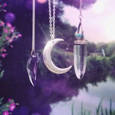 How do psychic readings work? What to expect form a psychic reading