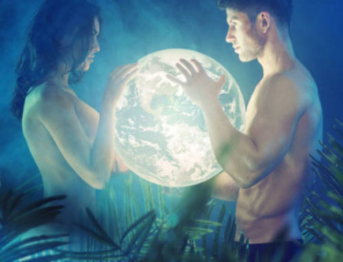 Twin flame soulmates - Twinflame soulmate - Twin Flames - Twin Rays