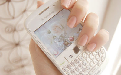 sms psychic text readings