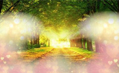How to attain Spiritual growth