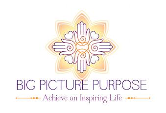 What is Spiritual guidance?