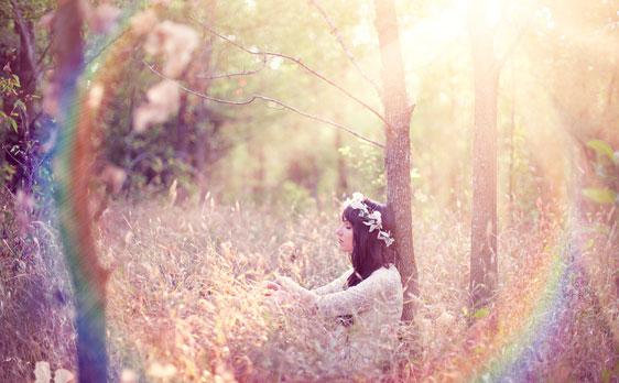 Spiritual awakening signs - Signs of spiritual awakening ascension symptoms