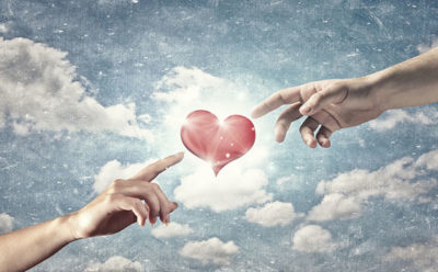 What are spiritual soulmates? How to recognize your Spiritual soul mate